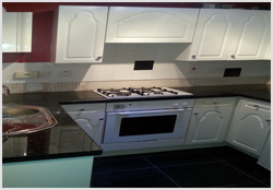worktop change in salford, Manchester